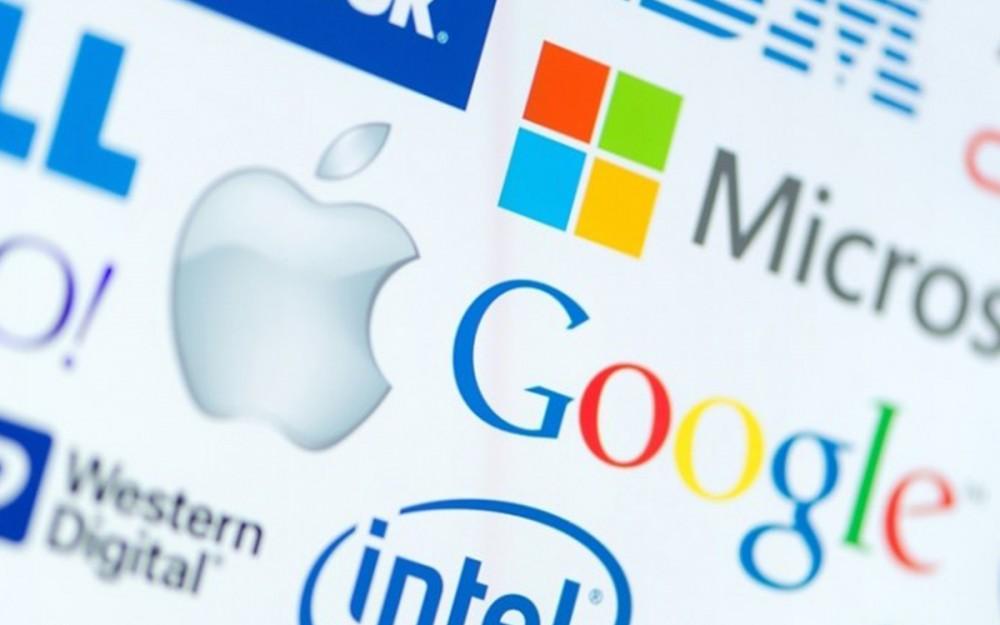 Google 與 HTC 的 11 億美金交易背後,是一顆想成為蘋果的心