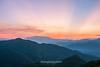 _J5K1369.0917.QL3.Tài Hồ Sìn.Hòa An.Cao Bằng (hoanglongphoto) Tags: asia asian vietnam northvietnam northeastvietnam landscape scenery vietnamlandscape vietnamscenery vietnamscene nature sunset twilight hdr sky redsky mountain mountainous mountainouslandscape flanksmountain sierra canon đôngbắc caobằng ql3 đèotàihồsìn phongcảnh hoànghôn chạngvạng bầutrời bầutrờimàuđỏ núi dãynúi sườnnúi phongcảnhcaobằng thiênnhiên phongcảnhvùngcao canoneos1dsmarkiii canonef50mmf12lusm