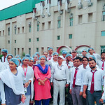 "Industrial Visit- IIMS <a style=""margin-left:10px; font-size:0.8em;"" href=""http://www.flickr.com/photos/129804541@N03/37437920962/"" target=""_blank"">@flickr</a>"