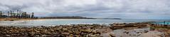 Panorama_Dee Why (parsonsgary52) Tags: sydneybeach rockpool oceanpool waves ocean deewhy oct2017