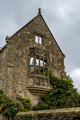 20171015-IMGP0721 (rob mulf) Tags: nymans ruin pentax westsussex greatbritian england outdoors nature