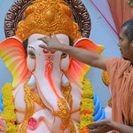 Ganesh Chaturthi (24)