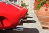 GTO's. (Florian Joly Photography) Tags: florian joly supercars cars voiture de sport wow sexy hot 250 gto 250gto ferrari 2017 gtotour tour italia florence