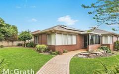 4 Winmalee Drive, Glen Waverley VIC
