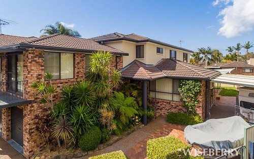 5 Magnolia Close, Chittaway Bay NSW