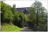 Schwarzwaldklinik und Schluchsee (Marko Andrae Meyer // www.frose460.de) Tags: schwarzwaldklinik rehaklinik glottertal schluchsee schwarzwald