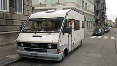Trieste_netto_43