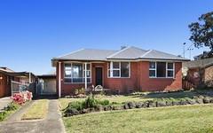 16 Karani Avenue, Guildford NSW