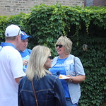 """Cubs Game 2017<a href=""""http://farm5.static.flickr.com/4493/37502455350_4bb96c9bc9_o.jpg"""" title=""""High res"""">∝</a>"""