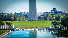 2017.10.18 War Memorials, Washington, DC USA 9658
