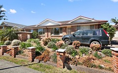1/26-28 Wallaby Street, Blackbutt NSW