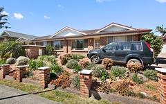 1/26-28 Wallaby Street, Blackbutt NSW