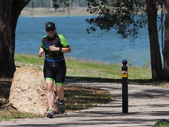 "The Avanti Plus Long and Short Course Duathlon-Lake Tinaroo • <a style=""font-size:0.8em;"" href=""http://www.flickr.com/photos/146187037@N03/37532302192/"" target=""_blank"">View on Flickr</a>"
