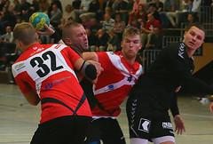 Z7441_R.Varadi_R.Varadi (Robi33) Tags: action ball basel foul handball championship fight audience referees switzerland fun play gamescene sports sportshall viewers