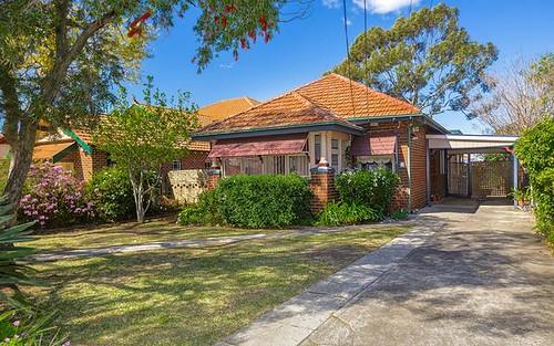 24 Killoola Street, Concord West NSW