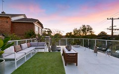 1/25 Cohen Street, Fairlight NSW