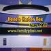 Handle Kemasan Box type MN