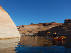 hidden-canyon-kayak-lake-powell-page-arizona-southwest-4388