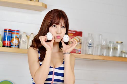 han_min_jeong077