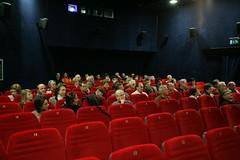 Film Festival Popoli e Religioni 2007 (220)