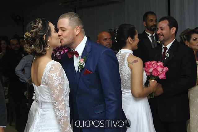Casamento Coletivo (143)