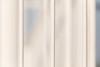 Ontario Place Railings 11 (josullivan.59) Tags: railings wallpaper white 3exp texture toronto tamron150600 telephoto ontario outside ontarioplace artistic abstract day detail dof geometric light canon6d canada blur nicelight minimalism 2017 june