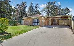 42 Muscharry Rd, Londonderry NSW