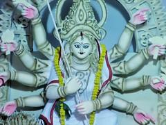 #Durga #Puja #Photographs (AyonSaha) Tags: durga puja photographs