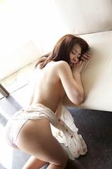 谷桃子 画像64