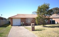 263 Church Street, Mudgee NSW