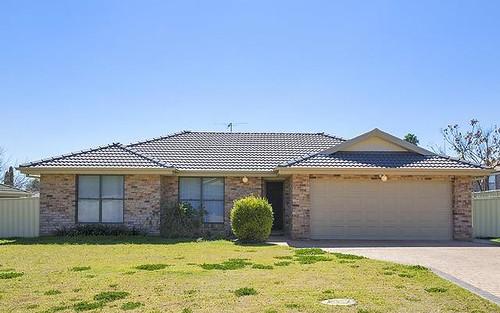 14 Banksia Pl, Gunnedah NSW 2380