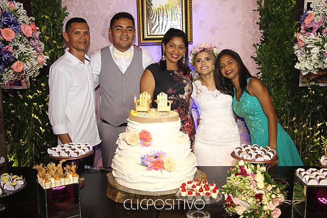 Camilla & Luiz Carlos (308)