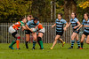 JK7D0074 (SRC Thor Gallery) Tags: 2017 sparta thor dames hookers rugby