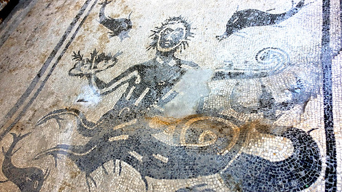 Herculaneum 2017 Ancient Art