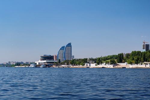 Volgograd 36 ©  Alexxx Malev