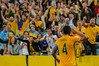 300_4886.jpg (KevinAirs) Tags: worldcupqualifier socceroos syria ©kevinairswwwkevinairscom fans australia goal kevinairs442 goalcelebration football timcahill soccer sport sydneyolympicpark newsouthwales au