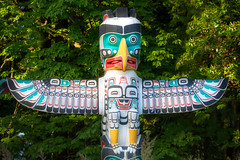 2024b 768x512 (Jerry Fornarotto) Tags: aboriginal americanindian art britishcolumbia britishcolumbiacanada canada canadian carpentry ceremony colorful columbia cr2017 craftsmanship culture figurine indian indigenous indigenousamerican indigenouscanadian indigenouspeople isolated jerryfornarotto nations native nativeamerican nativeamericanart nativeamericanindian northwest pole religion ritual sculpture spirituality stanleypark stanleyparkvancouver symbol totem totempole tradition traditional tribal tribe vancouver vancouvercanada wood woodcarving wooden worship