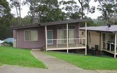 1/1 Vince Place, Malua Bay NSW