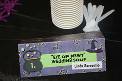 Eye of Newt Wedding Soup IMG_7564