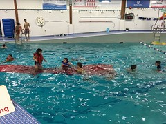 """piscine 1 • <a style=""""font-size:0.8em;"""" href=""""http://www.flickr.com/photos/127475112@N03/37684853402/"""" target=""""_blank"""">View on Flickr</a>"""