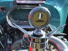 9A344D5F-90BC-46DC-8878-4586C7782657 (komissarov_a) Tags: annual crossroads russellmemoriallibrary classic carshow friends library 2017 lindale corvette camaro mustang ford packard dodge rolceroyce coolcars people makes models antique historical sunshine enthusiasts komissarova streetphotography canon 5dm3 mark3 rgb cadillac fun auto automobile ancient collectable old restored master hobby amazing road drivable ride gm beatle bug firebird thunderbird studebaker sale trade willys ww2 plymouth collectibles funny interesting мустанг форд шевроле виллис студебекер додж коллекционные автомобили texas harvest hustle iphone