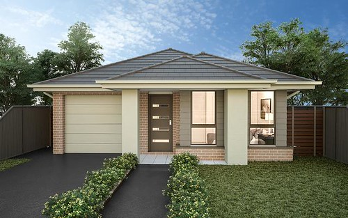 Lot 14 Mclver Street, Middleton Grange NSW