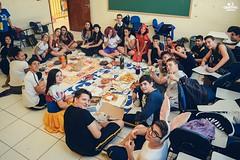 Dia das Crianças (Colégio Objetivo) Tags: escola colégioobjetivo ensino infantil médio fundamental amor criança