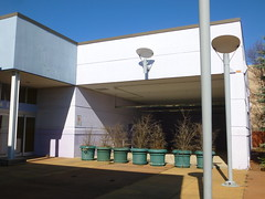 Forest Fair Mall, Cincinnati, OH (262) (Ryan busman_49) Tags: forestfair cincinnatimills cincinnatimall cincinnati ohio mall deadmall vacant