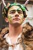 Edinburgh Festival Fringe 2017_Solstice (Mick PK) Tags: edinburgh edinburghfestivalfringe2017 edinburghfringe fringe fringe2017 highstreet oldtown places royalmile scotland solstice streetperformer streetphotography streettheatre uk wrongtreeadventures