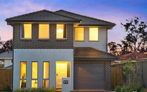 32 Lilburn Street, Schofields NSW