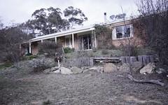 1663 Burra Road, Burra NSW
