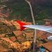 Air Asia Airbus A320 VT-BLR