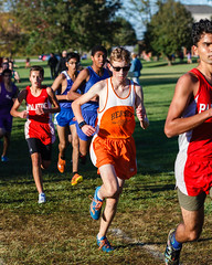 JHHS-Track_20171016-165210_251 (sam_duray) Tags: 201718 hersey herseyxc jhhs john mslchampionship athletics crosscountry publish sports