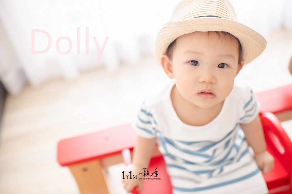 37746686306 e95831c414 o [兒童攝影 No34] Dolly   1Y